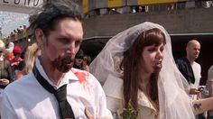 17. Y la boda Zombie, para mi, los mejores.