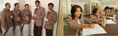 Top 10 engineering colleges of UPTU, Top management college in delhi ncr, engineering colleges delhi ncr, Management colleges in Noida, B tech colleges in meerut, BBA colleges in delhi ncr, Top engineering colleges in india, MBA colleges in up, Top engineering college in up, Top engineering college in india, Best engineering colleges in up, Hotel management colleges in meerut, Top B pharma colleges in india, Top MCA college in india, Best management colleges in delhi ncr