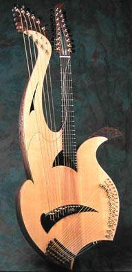 luthiermark: