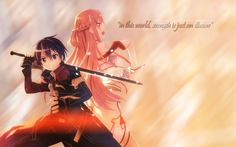 Backgrounds In High Quality - sword art online picture (Greshawn Allford 1920x1200)