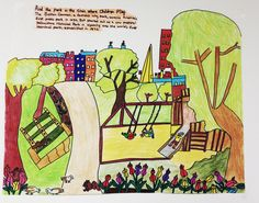 My Drawings, Peanuts Comics, Fictional Characters, Art, Kunst, Fantasy Characters, Art Education, Artworks