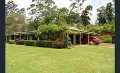 Ravenshoe - address available on request - Acreage for Sale 103219658 - realestate.com.au
