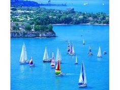 Darwin is the capital city of the Northern Territory, Australia.