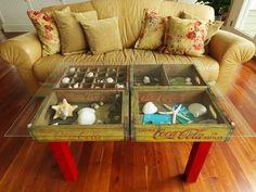 CI-Susan-Teare_Soda-Crate-Coffee-Table_s4x3_lg.jpg 470×353 pixels