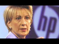 Ex-HP Employees Laid Off By Carly Fiorina: You Shipped My Job To China And Made Off With Millions! |
