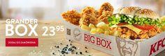 Grander Box BIG