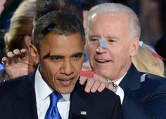 Obama Camp Surprised Networks Called Election So Early Barack Obama, Obama Vice President, First Black President, Black Presidents, Greatest Presidents, American Presidents, Joe Biden, Obama And Biden, Michelle Obama