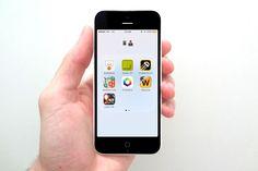 Mundo do Menino: Jogos para passar o tempo (iOS & Android)