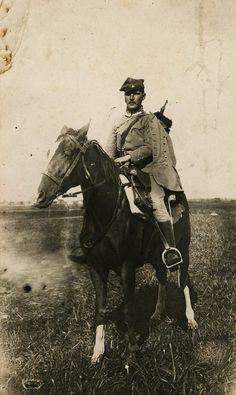 Legionista Polish Language, Wwi, Bradley Mountain, Military, Horses, Animals, Modeling, Eagle, Club