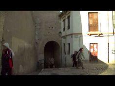 Estudiar En Granada - Filmosofia