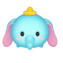 Dumbo is a Premium Box Tsum Tsum. Dumbo is a Vertical Burst Skill Tsum Tsum. His base Skill range is SS in the Japanese version and XS in the International version. Tsum Tsum Characters, Maleficent Dragon, Miss Bunny, Tsumtsum, Judy Hopps, Disney Tsum Tsum, Davy Jones, All Pokemon, Cat Hat