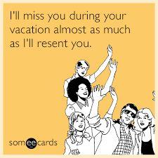 #vacation  #funny #travel