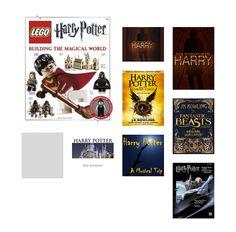 Harry Potter, Harry Potter, Harry Potter, Harry Potter, Harry Potter, Harry Potter, Harry Potter, Harry Potter, Harry Potter, Harry Potter,… Lego, Harry Potter, Legos