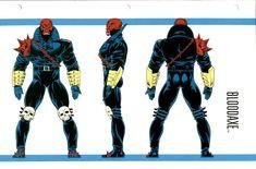 All Marvel Superheroes, Marvel Comic Books, Marvel Heroes, Marvel Characters, Marvel Comics, Fictional Characters, Superhero Images, Superhero Design, Mundo Comic