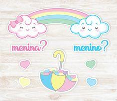 Moldes Para Baby Shower, Elsa Frozen, Valentines Diy, Gender Reveal, Party, Kids, Salvador, Google, Wall Decor Crafts