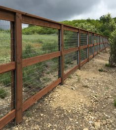 Bob's Fence is a local, family owned fence-building business serving Santa Barbara County and Ventura County for over 30 years. We specialize in vinyl fencing and wood fences. Deer Fence, Front Fence, Farm Fence, Backyard Fences, Garden Fencing, Backyard Landscaping, Landscape Design, Garden Design, Horse Fencing