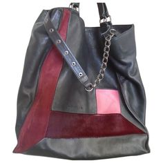 Buy second-hand LONGCHAMP handbags for Women on Vestiaire Collective. 622dbc47d59b2