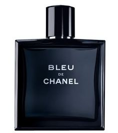 Chanel Bleu de Chanel - got this for Hamish as a wedding gift and EVERYONE asks him what he's wearing. It smells heavenly! I even sneak it on sometimes.