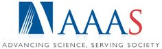 AAAS Mass Media Science and Engineering Fellows: Work in the summer as reporters, researchers, and production assistants in mass media organizations nationwide. Fellows collaborate with media professionals at radio and television stations, newspapers, and magazines. The student-scientists and their host-journalists strive to make science news clear and readily understandable for the public.