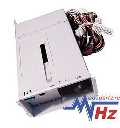 Серверы и серверные комплектующие :: Блоки питания :: Delta Electronics :: Delta Electronics RPS-600-5 A (Intel FPPTBRPCAGE / E35772-007) Корзина блоков питания для серверов SC5650DP/SC5650WS OEM - Компания MHz.