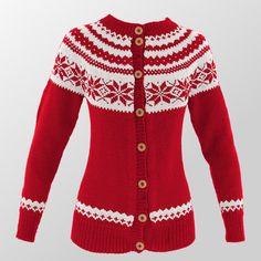 Fargevelger for strikking av Nancy Knitting, Crochet, Sweaters, Jumpers, Fashion, Men's Knits, Dots, Women, Clothing
