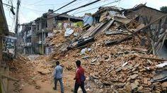 เนปาล ก่อนแผ่นดินไหว - ค้นหาด้วย Google
