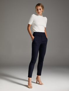 Stylish Work Outfits, Work Casual, Classy Outfits, Summer Work Outfits, Workwear Fashion, Work Fashion, Women's Fashion, Workwear For Women, Looks Chic