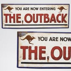 Australian Outback Sign Century Novelty,http://www.amazon.com/dp/B002T4BYVE/ref=cm_sw_r_pi_dp_8fAmtb0VY2BKPB4R
