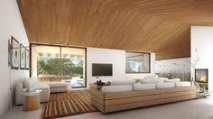 Fragmentos de Arquitectura | Casa na Comporta | Grândola | Cascais | Arquitetura | Architecture | Atelier | Design | Indoor | Details