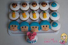 cupcakespocoyo.jpg (3528×2304)