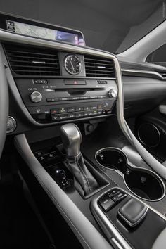 2016 Lexus RX 350  #Segment_J #Japanese_brands #Lexus_RX_350 #Lexus #Lexus_RX #2016MY