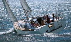 Boat Hire Solent Yacht Charters and Outdoor Activities Sailing Courses, What's The Number, Boat Hire, Sailing Adventures, Other Countries, Portsmouth, Coastal, Train, Activities