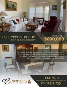 Cypress Hill, Metal Shed, Circular Driveway, Water Sources, Heat Pump, Dining Bench, Home And Family, Real Estate, Yard