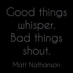 32 Best Matt Nathanson Images Matt Nathanson Songs Lyrics