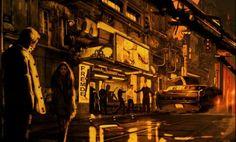 city-concepts-dystopian-berlin