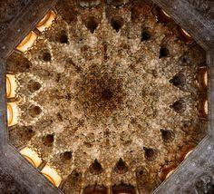 Follow us on insta! @ispanyoldefteri #granada #spain #andalusia #alhambra #ispanyoldefteri Granada Spain, Andalusia, Desserts, Food, Tailgate Desserts, Deserts, Meals, Dessert, Yemek