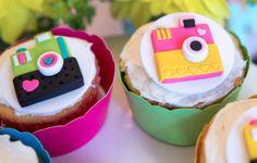 inspiracoes-festinha-midias-sociais-instagram-e-fotografia-tema-moderno-e-serve-para-meninos-e-meninas-3