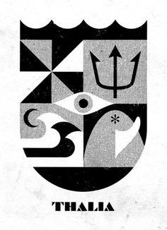 Designspiration — FFFFOUND!