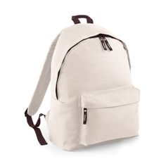 Classic Backpack (available in a range of colours)