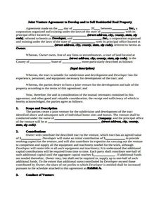 49 Best Agreement Images Templates Non Disclosure Agreement