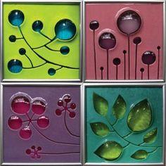 ötvözött üveg projekt ötletek - Yahoo Image Search Results
