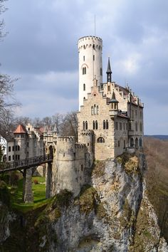 Germany, Germany History Architecture Medieval Lich #germany, #germany, #history, #architecture, #medieval, #lich