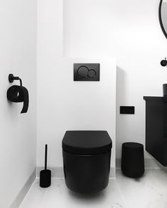 99 Magnificient Scandinavian Bathroom Design Ideas That Looks Cool – Planning and creativity is the key ingredient to give your bathroom a lavish, yet classic look. There are countless bathroom ideas to create a masterp… Bathroom Red, Steam Showers Bathroom, Bathroom Toilets, Modern Bathroom, Small Bathroom, Bathroom Ideas, Bathroom Organization, Master Bathroom, 1920s Bathroom