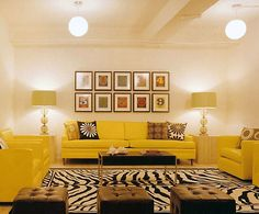interior design harmony - 1000+ images about Principles of Design - IDS 300 on Pinterest ...