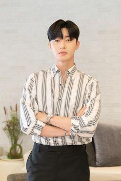 Witch's Romance, Luhan, Nam Joo Hyuk Wallpaper, Dramas, Korean Drama Stars, Park Seo Joon, W Two Worlds, Handsome Korean Actors, Hot Asian Men