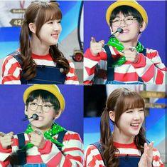 South Korean Girls, Korean Girl Groups, Kpop Couples, G Friend, My Youth, Kpop Aesthetic, Bts Taehyung, Kpop Groups, Mlp