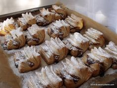 Romanian Desserts, Yams, French Toast, Deserts, Sweets, Bread, Chicken, Breakfast, Food