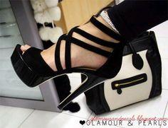 ohhhh myyyy goood........... these are sooooo gorgeous!!<3<3