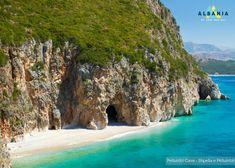 Geheimtipp: Die 19 schönsten Orte im Urlaubsparadies Albanien