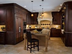 Cost Remodeling Kitchen Ideas